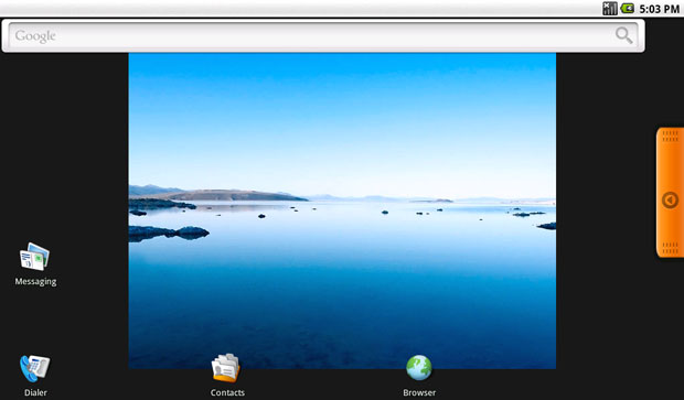 android x86 7.1 rc1 iso