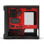 boitier Mini-ITX Enthoo Evolv ITX
