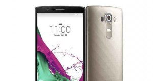 LG G4 32 Go Or