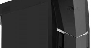 Boitier gaming Raven RVX01 de SilverStone