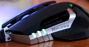 Ripjaws MX780