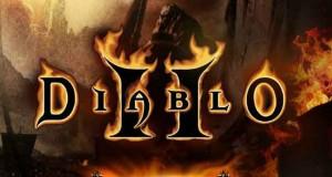 Diablo III de Blizzard