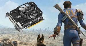 Radeon R7 360 OC Edition de Gigabyte - Gameplay en Full HD