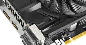 Radeon R7 360 2 Go OC Edition