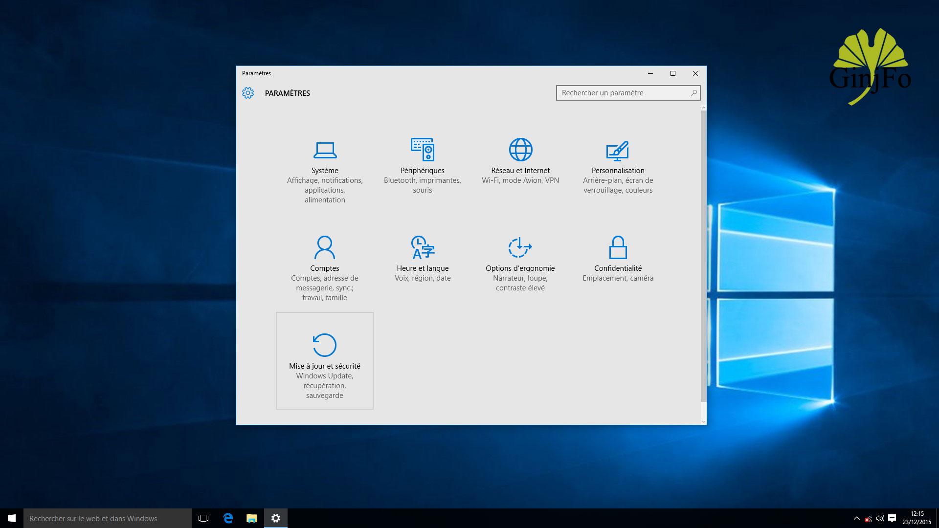 Windows 10 Comment Passer De La Version Home A Pro Ginjfo