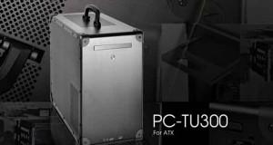 PC-T300A de Lian Li