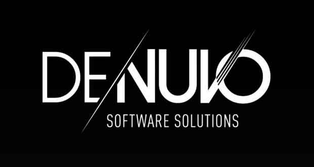 Protection Anti-piratage Denuvo