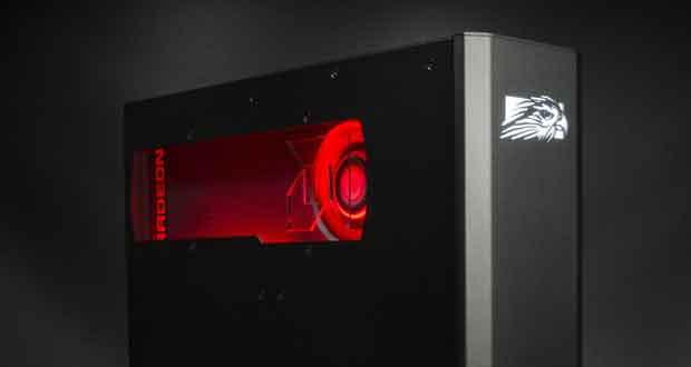 Radeon R9 Fury X2