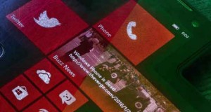 Windows Phone, c'est la fin