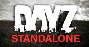 Day-Z Standalone