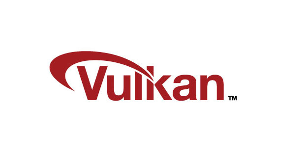 API Vulkan