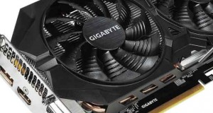 R9 380X WindForce 2X