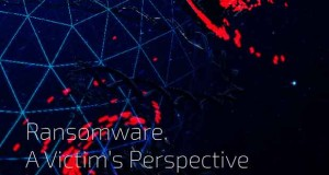 Ransomware. A Victim's Perspective