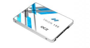 SSD OCZ Trion 150