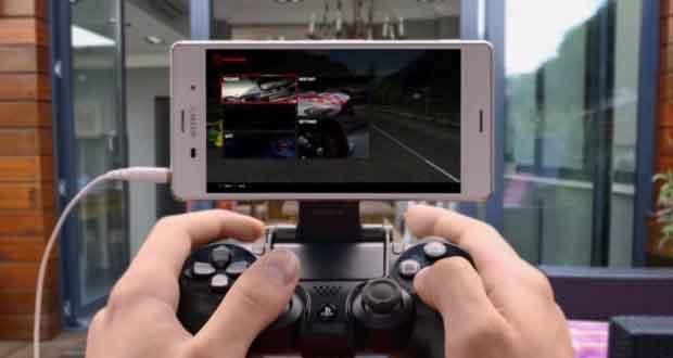 Smartphone, une puissance bientôt supérieure à celle des consoles Next Gen