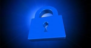 Securité - Faille critique