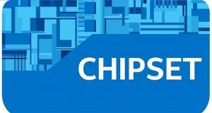 Chipset Intel