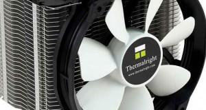 Ventirad Thermalright Macho 120 SBM