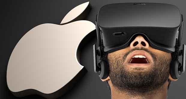 Oculus Rift sur Mac OS ?