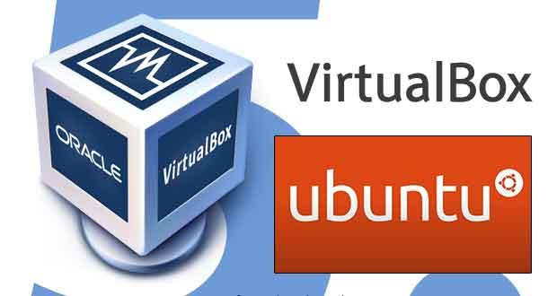 VirtualBox d'Oracle