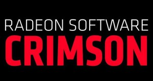 Les Radeon Software Crimson