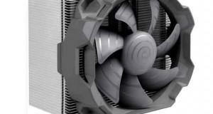 Ventirad Accelero Freezer i11 CO d'Artic Cooling