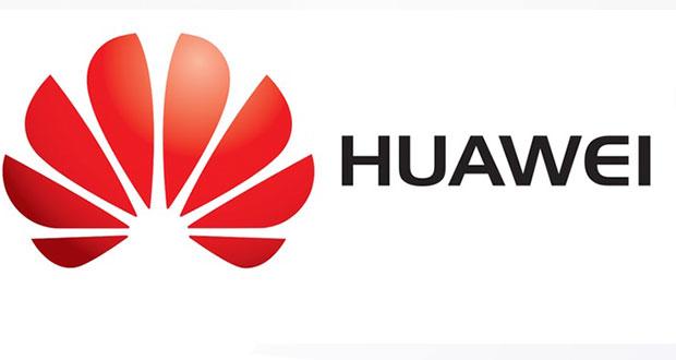 Constructeur Huawei