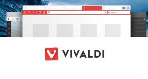 Navigateur Internet Vivaldi Navigateur Internet Vivaldi