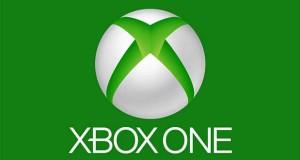 Console Xbox One de Microsoft