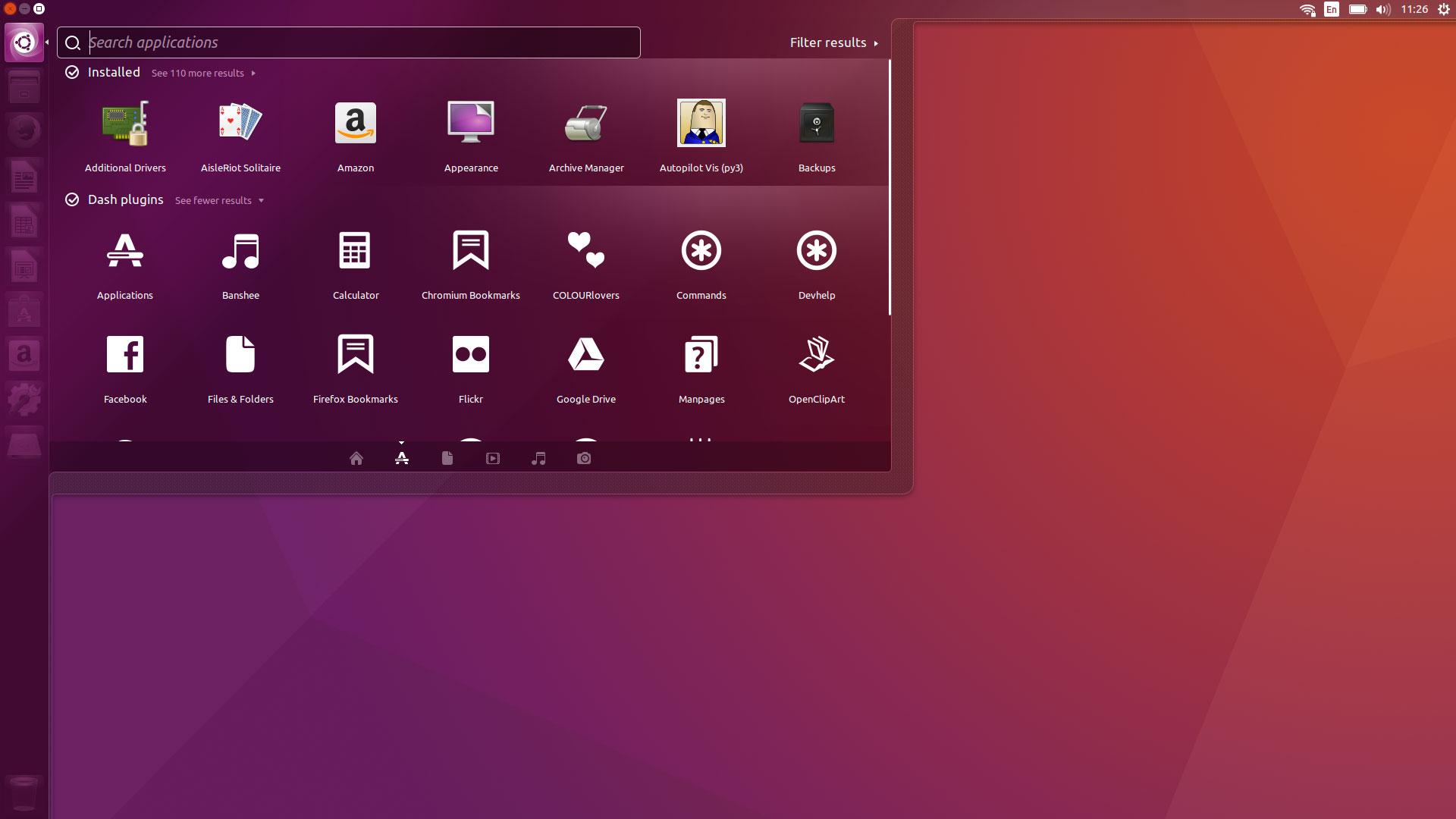 ubuntu 16 04 lts  comment cr u00e9er une cl u00e9 usb d u0026 39 installation