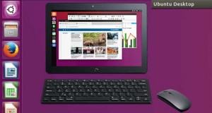 La distribution Linux Ubuntu 16.04 LTS