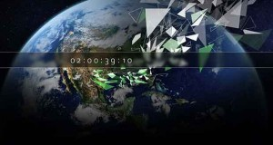 Architecture Pascal - Nvidia donne rendez-vous le 6 mai ?