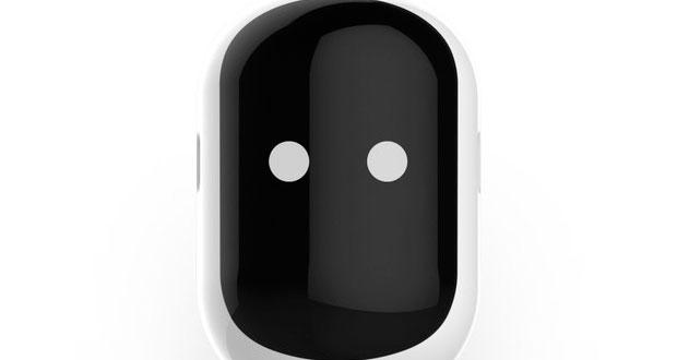 Robot Otto de Samsung