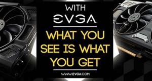 """EVGA - Campagne """"Pas de BIOS special presse"""""""