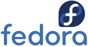Distribution Linux Fedora