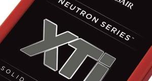 SSD Corsair Neutron XTi