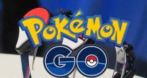 Accessoire Pokémon Go Plus de Nintendo