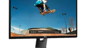 Moniteur gaming Dell SE2717H