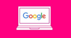 Le projet Fuchsia de Google
