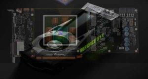 Architecture GPU Volta de Nvidia