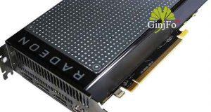 Carte graphique Radeon RX 470 4G D5 de Sapphire