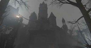 Fallout 4 - Mod Vault 1080 de Nvidia