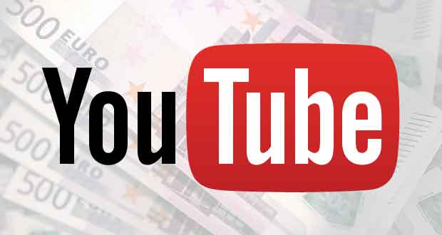 YouTube / Succès