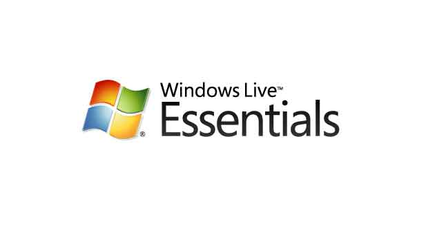 Windows Live - Windows Essentials - Windows Live Essentials