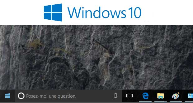 Windows 10 - RefreshWindowsTool