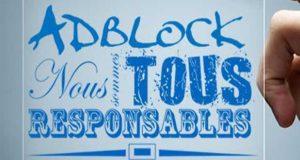 Baromètre sur les Adblockers sur le marché Français – Vague 2 - Novembre 2016