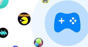 Messenger - Facebook lance Instant Games