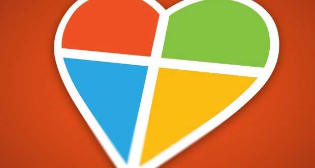 Windows / Microsoft