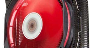 Ventirad Xigmatek Tyr SD1264B