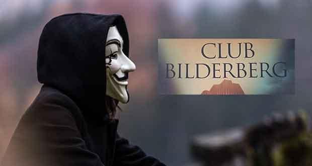 Bilderberg, Ultimatum contre ses membres d'influence pour le bien de l'humanité